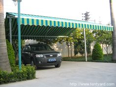 Strong Structure Rv Carport Plans Kits.            rv carport, rv carport kits, rv carport plans and rv carports