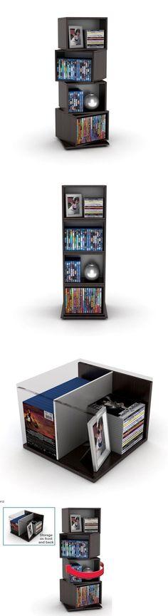 Media Cases And Storage: Verbatim Cd Dvd Storage Cases 100 Slim Multi Color  97836  U003e BUY IT NOW ONLY: $40 On EBay! | Media Cases And Storage | Pinterest