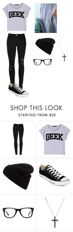 """""""Untitled -93-"""" by heaven-cedeno ❤ liked on Polyvore featuring Frame, Surfer Girl, Acne Studios, Converse, Muse and David Yurman"""