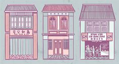 A_33_shophouse3