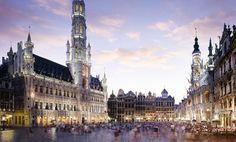 Belgium Tourism: 2,183 Things to Do in Belgium