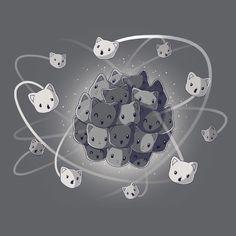 Cat-ion