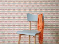 Page not found - Vision Wallcoverings Contemporary Wallpaper, Brand Collection, Retro Wallpaper, Designer Wallpaper, Minimalism, Dining Chairs, Traditional, Modern, Furniture