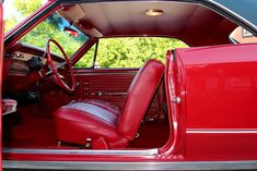 1967 Chevrolet Chevelle SS For Sale   AllCollectorCars.com Chevelle Ss For Sale, 1967 Chevy Chevelle, Big Show, East Tennessee, Top Cars, New Carpet, Super Sport, Get Directions, Rear Seat