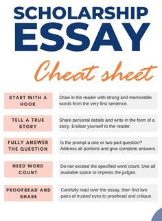 buy a research paper/buying research paper/check plagiarism free online/college papers for sale/creative college essay topics/dissertation editor/dissertation writing help/do my essay for me/edit paper/essay topics for highschool/essay writing help/online assignment help/paper editing/plagiarism check free/professional essay writers Writing A Thesis Statement, Thesis Writing, Dissertation Writing, Essay Writing Tips, Essay Writer, Writing Help, Plagiarism Checker, Best College Essays