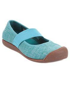 Keen Women's 'Sienna Mary Jane' Casual Shoe $39.99