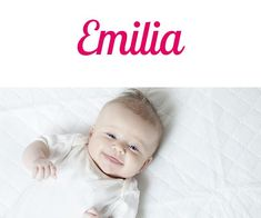 Kurz und gut: Tolle Babynamen mit sechs Buchstaben Sechs Buchstaben, zwei oder drei Silben: Diese Namen sind ein echter Hingucker. Wir haben die schönsten Vornamen mit sechs Buchstaben zusammengetragen.