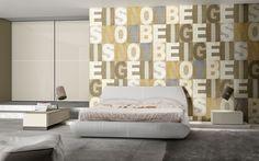 bedroom/wallpaper