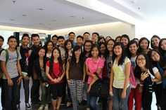 2014 undergraduate freshmen orientation