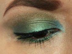 Make up avec la Vice 3 • Hellocoton.fr