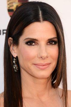 Critics' Choice Awards 2014: The Must-See Beauty Looks - Beauty Editor: Celebrity Beauty Secrets, Hairstyles