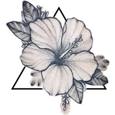 gwendolynlianawithoscar - 0 results for flower drawing Hawaiian Flower Tattoos, Hibiscus Flower Tattoos, Hibiscus Flowers, Future Tattoos, Love Tattoos, Black Tattoos, Small Tattoos, Tatoos, Hawaiianisches Tattoo