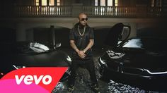 Wisin, Carlos Vives - Nota de Amor ft. Daddy Yankee - Billboard's Latin Airplay welcomes a new No. 1!