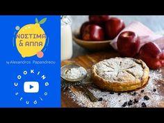ΝΟΣΤΙΜΑ ΚΑΙ ΑΠΛΑ Επεισόδιο 29 | Alexandros Papandreou - YouTube Muffin, Breakfast, Youtube, Food, Morning Coffee, Essen, Muffins, Meals, Cupcakes