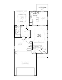 1000 images about house plans on pinterest texas hill for Texas ranch floor plans