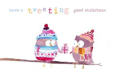 Have-a-tweeting-good-christmas