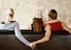 Stop Cheating Partner   Love Psychic Medium 24/7 Sandton Psychic   Call   WhatsApp: +27843769238   by Psychic Healer Kenneth   Jul, 2020   Medium Flirting Texts, Flirting Quotes For Him, Flirting Humor, Married Men Who Cheat, People Holding Hands, Break Up Spells, Cheating Spouse, Love Psychic, Like You Quotes