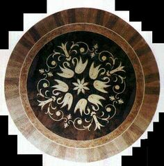 Marquetry | Wood Marquetry,Buying Wood Marquetry, Select Wood Marquetry products ...