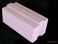 This article will discuss what interlocking bricks are, the advantages and disadvantages of using them and whether they are good for construction. - click for 3 min read Interlocking Bricks, Electronic Items, Construction, Ideas, Cinder Blocks, Building, Thoughts
