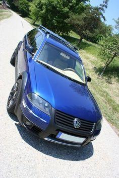 Passat Vw, Volkswagen, Passat Variant, A6 Avant, Vw Cars, Car Stuff, Cars And Motorcycles, Minimalism, Cars