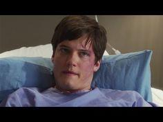 Teens Video | Online Video Clips & Episodes for Teens | TeenNick Videos
