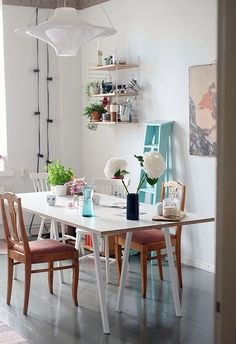299 best dining room inspiration images in 2019 home decor dining rh pinterest com