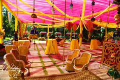 A reliable Wedding planning Mumbai for your wedding occasion contact us today to get free quotation for your budget wedding planning Mumbai Wedding Planning, Budget Wedding, India Colors, Wedding Decorations, Indian, How To Plan, Pillows, Design, Wedding On A Budget