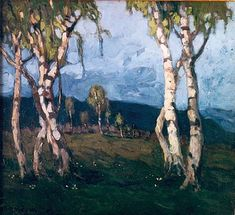 Artur Nikodem New York City, Painting, Art, Art Background, New York, Painting Art, Kunst, Paintings, Performing Arts