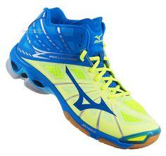 mizuno mens running shoes size 11 youtube trends mundial