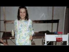 Tlc a 1994 documentry on sex