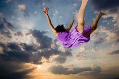 lucid-dream-flying.jpg 400×266 pixels