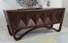 Find Eclectic Home Accents Ideas & Buy Urban Home Décor Style Accents Online! Search Designer Home Products Shopping!