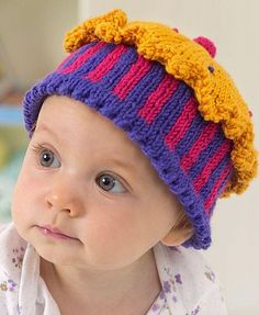 Girls' Clothing (newborn-5t) Nice Bonnet Chapeau De Soleil Ete Naissance Bebe Fille Blanc En Broderie Anglaise Can Be Repeatedly Remolded. Baby & Toddler Clothing