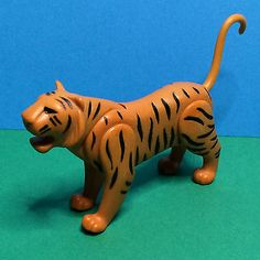 animaux-playmobil-ref-65-grand-tigre