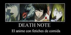 personajes d animes