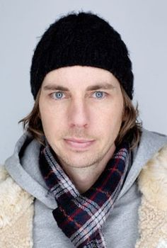 Dax Shepard from Parenthood