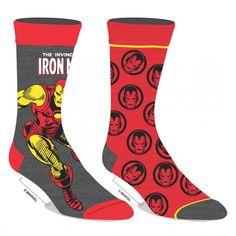 New with Tags One Size. F/&F Tesco Grey 'Wonder Woman' Socks DC Comics