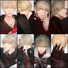 Wth the top right one XD Rei Arthur, King Arthur, Anime Siblings, Fate Characters, Fate Servants, Yuri, Fate Anime Series, Fate Zero, Fnaf