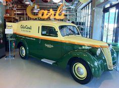 Van, Vehicles, Green, Rolling Stock, Vans, Vehicle, Vans Outfit, Tools
