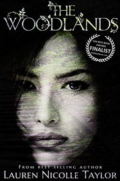 The Woodlands (The Woodlands Series Book 1) by Lauren Nicolle Taylor http://www.amazon.com/dp/B00EPF5LSW/ref=cm_sw_r_pi_dp_Sx6xvb07RPGZ7