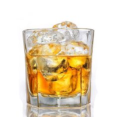 Rum £3.99