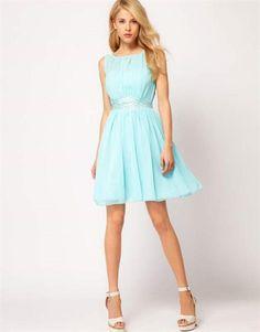 Купить платье шифон киев
