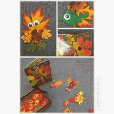 Lois Ehlert, Leaf Man, Autumn Activities, Kindergarten Classroom, Read Aloud, Preschool, Kids Rugs, Create, Fall