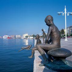 Santander Spain - Turismo de Cantabria - Portal Oficial de Turismo de Cantabria - Cantabria - España