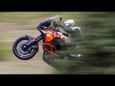 327 best motorcycle images on pinterest custom motorcycles ktm 1290 superadventure s 2017 review top speed stability dyno weighing youtube fandeluxe Gallery