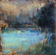 Image result for Landscape painting