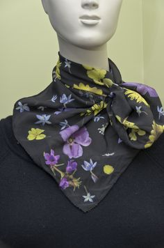 Wearable art from Bendigo, Victoria. Designed and made by Sharon Greenaway art