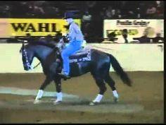 Clinton Anderson #horse #videos #equine http://globalhorsecents.com