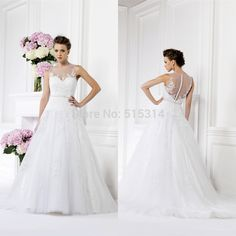 Cheap dresse, Buy Quality dress up girl game directly from China dress women plus size Suppliers:     Reminder:When you bidding,pls don't forget to leave us your measurements such as bust(A) waist(B),hips(C) height(D),
