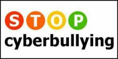 Stop Cyberbullying provides a basic overview of what cyberbullying is, how it works, why it happens, how to prevent it, how to take action, and the role or viewpoint of law enforcement regarding flaming, cyberbullying, cyber-harassment, and cyberstalking.